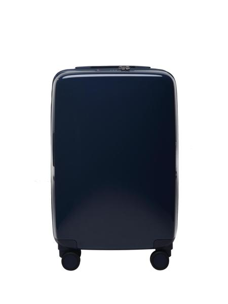 RADEN A22 bag - Navy Gloss
