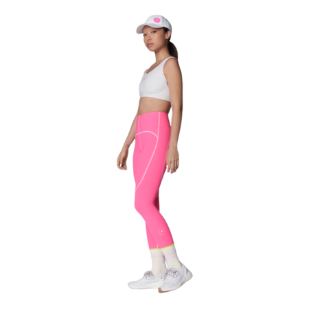 adidas Stella McCartney TST Tight GL7375 leggings - pink