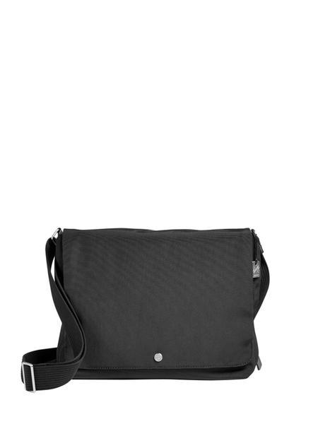 Skagen Bags Men ERIC Smh0098001 bag - black
