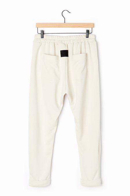 COG The Big Smoke Hammer Trousers