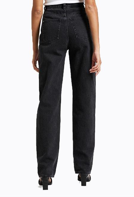 Ksubi Playback Noir Jeans