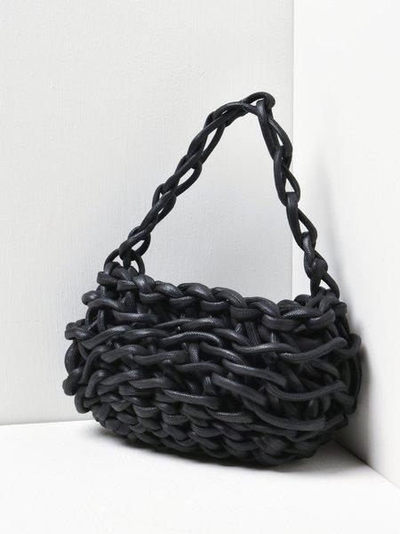 alienina Tina Bag