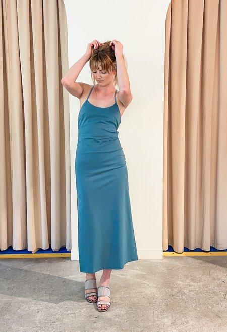 Paloma Wool Teresa Dress