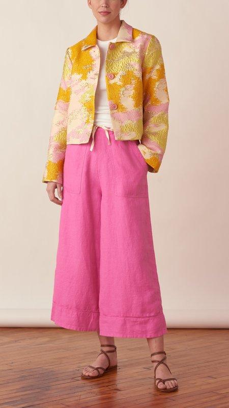 Stine Goya Kiana Jacket - Distortion