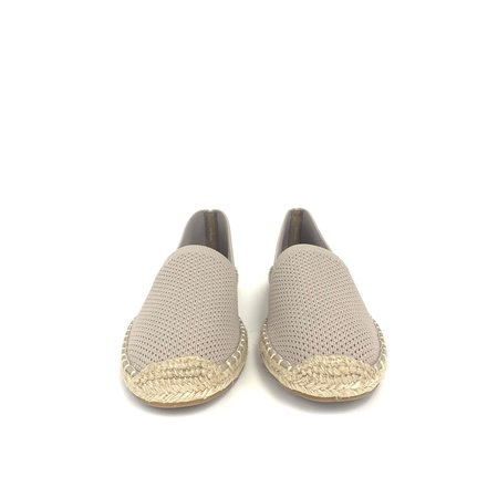 Eileen Fisher Live shoes - Blush