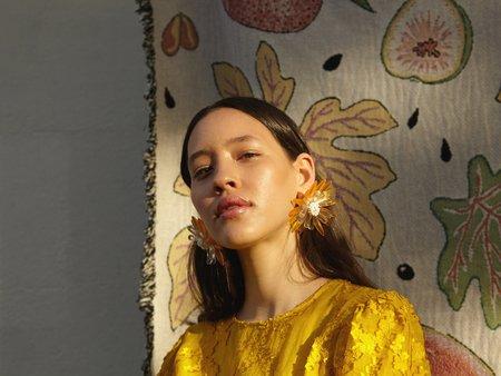 Valet Studio Scarlett Earrings