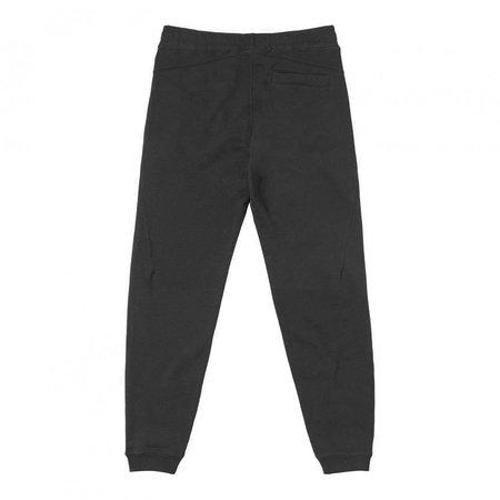 Ma Strum Core Sweat Pant - Black