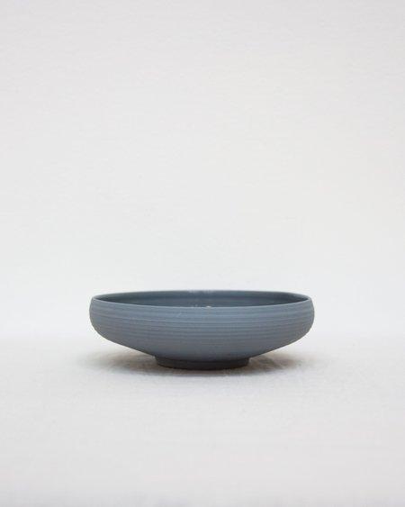 Middle Kingdom Monk Bowl Set