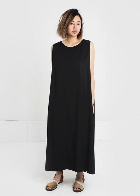 KAAREM Mist Maxi Dress