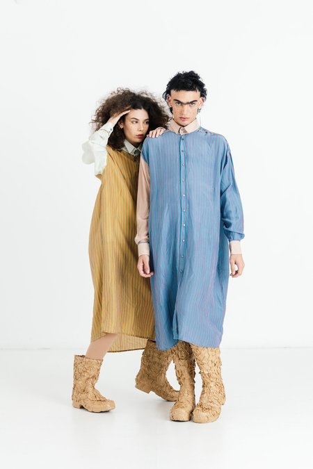 Unisex Fantasy Propa Shirt