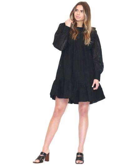 Just Female Lyon Dress