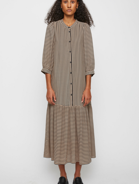 Just Female Colorado Maxi Dress