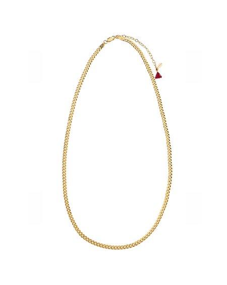 Shashi Maui Necklace