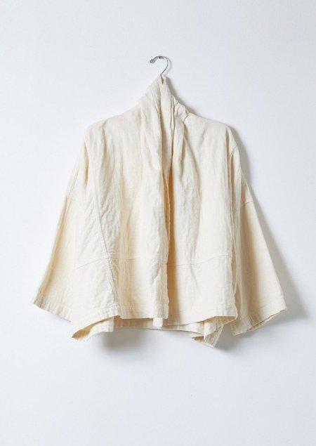 Unisex Atelier Delphine Kimono Jacket - Kinari