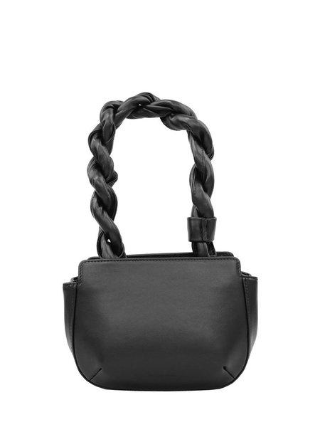 Reike Nen Twisty Bag - Black