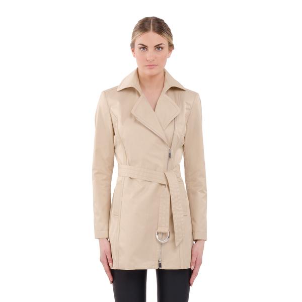Lamarque Colette Trench Coat