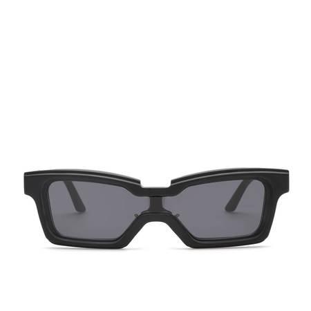 KUBORAUM E10 BM sunglasses