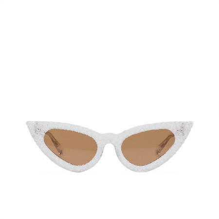 Kuboraum Y3 CR CO Sunglasses
