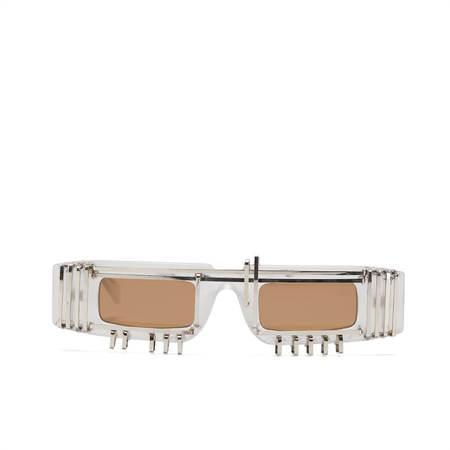 Kuboraum X5 PL AI Sunglasses