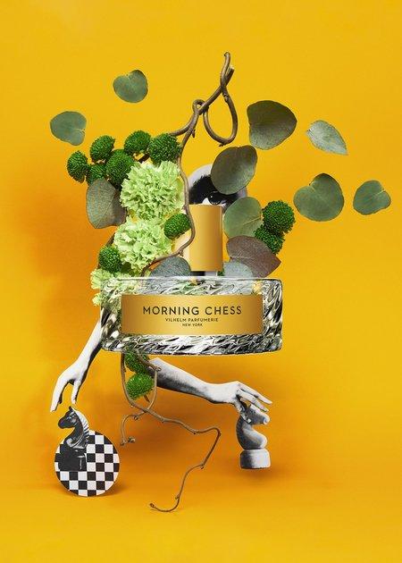 Vilhelm Parfumerie Eau De Parfum - Morning Chess