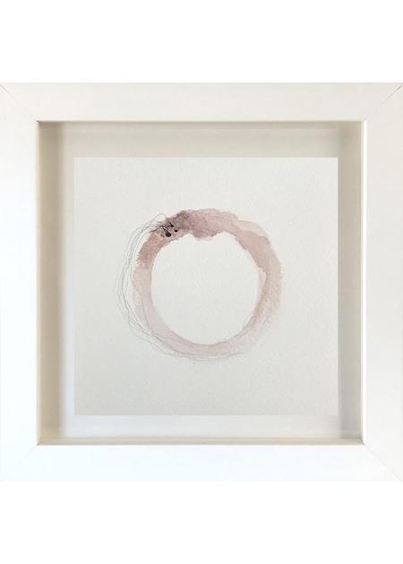Emily Johnson possibilities 28 art