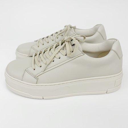 Vagabond Judy shoes - plaster
