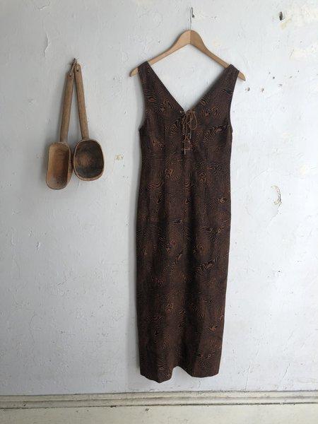 Paloma Wool Joey Dress