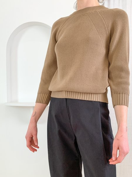 Diarte byron sweater