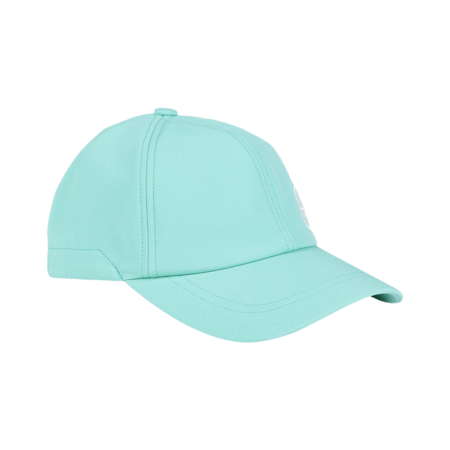 Stone Island MO741599227-V0044 Hat - blue