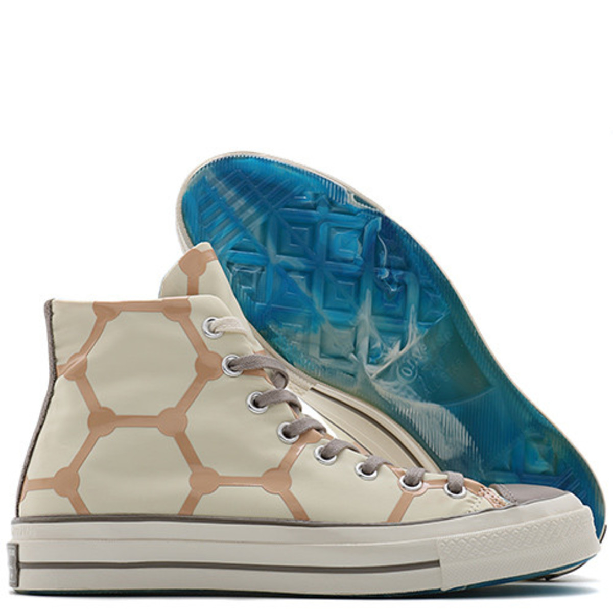 ba4f1a72172e Men s CONVERSE FIRST STRING CHUCK TAYLOR ALL STAR 70 S SPACE PACK ...