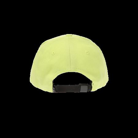 Stone Island Capello MO711599175-V0051 cap - yellow