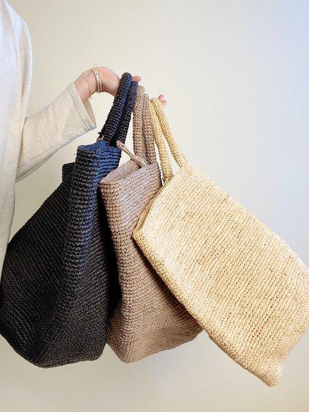 Sans Arcidet Kapity Large Bag