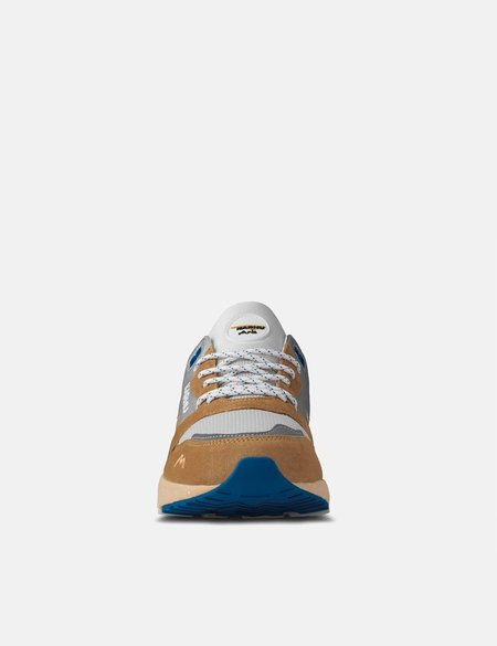 Karhu Aria 95 Sneakers - Curry/Golden Palm