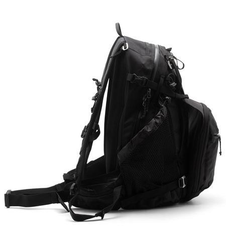 thisisneverthat SFX 27 Backpack - Black