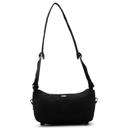 thisisneverthat SFX 7 Shoulder Bag - Black