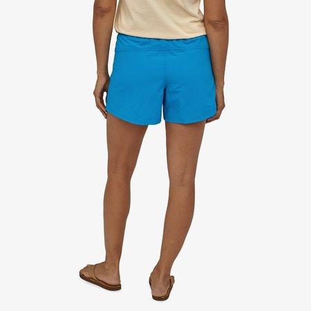 "Patagonia Baggies™ 5"" Shorts - Joya Blue"