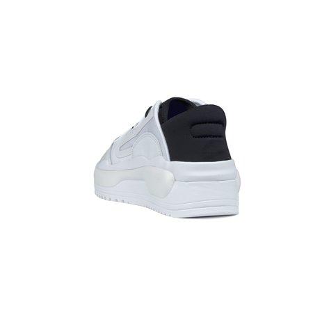 adidas Y-3 Hokori II Sneaker - White