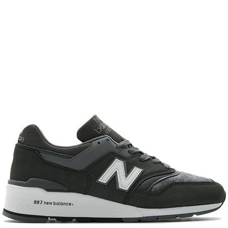 NEW BALANCE M997DPA MADE IN THE USA / MAGNET