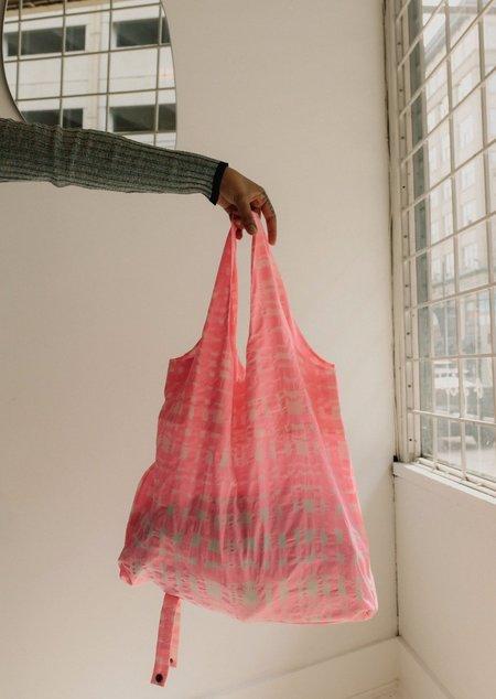 Rachel Comey May Packable Bag - Pink