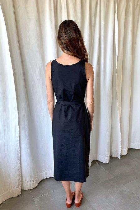 Rachel Comey Celestia Dress - Black