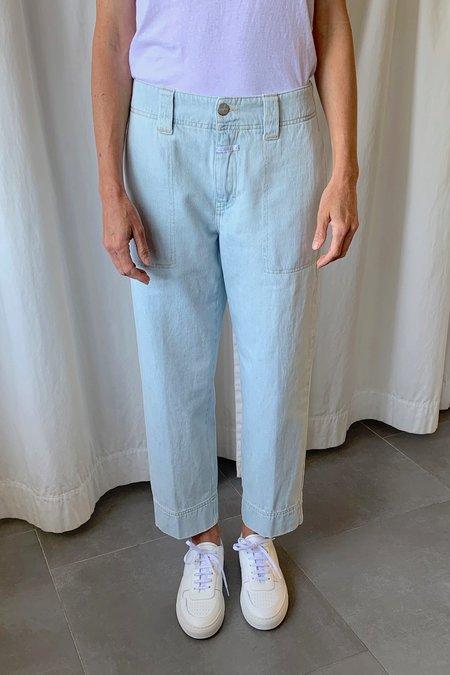 Closed Josy Jeans - Light Wash