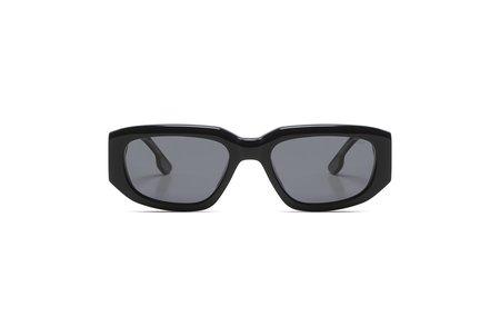 KOMONO Rex eyewear - Black