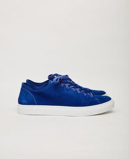 Diemme Loria Low sneakers - Blue
