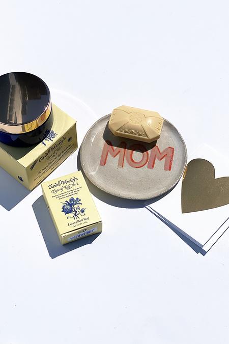 A.Cheng Mom Plate Bundle