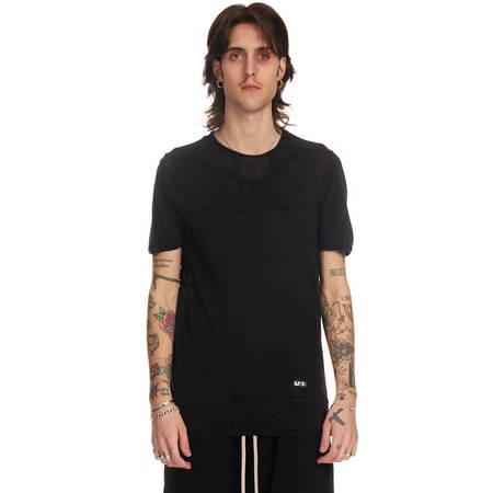 Rick Owens DRKSHDW Level T-shirt
