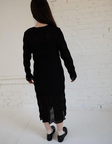 Just Female Kifi Dress - Black