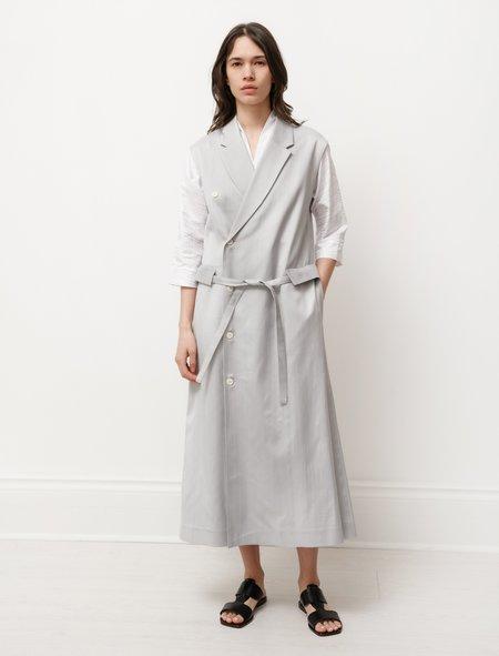 Stephan Schneider Guide Dress - Pearl