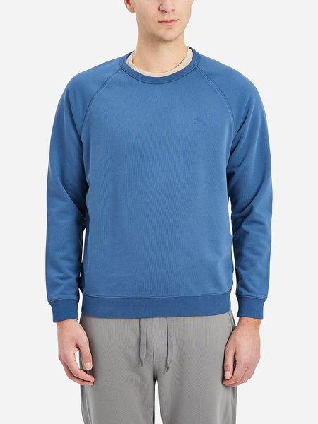 O.N.S Deon Crewneck Raglan Sweatshirt