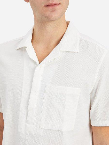 O.N.S Falmouth Short Sleeve Shirt
