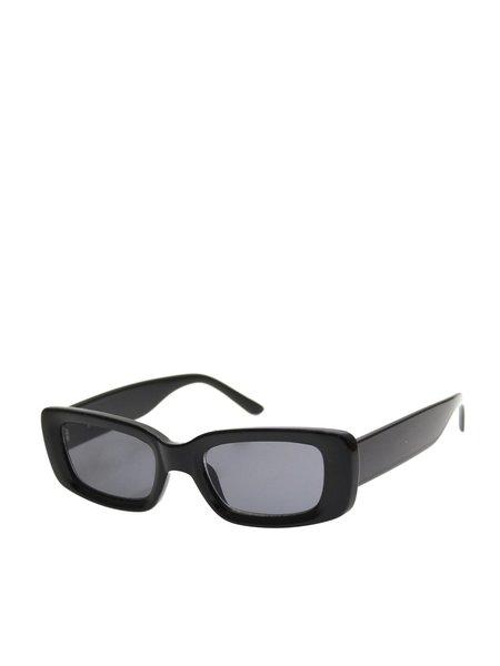 Reality Eyewear BIANCA eyewear - BLACK